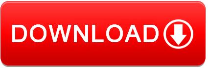 Download Bible College Prospectus